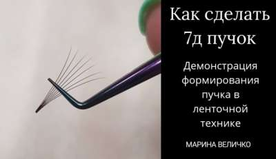 81fb41449763a90d783ad2932683be31