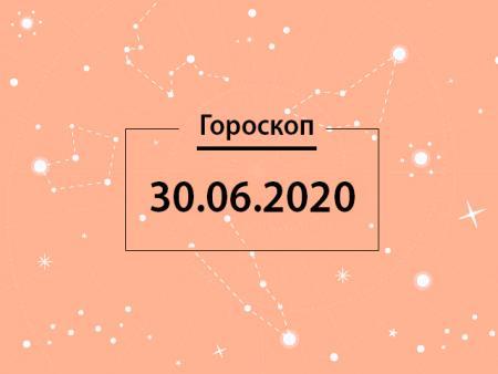 12010c3e2ca5bcf083cb6a439eb727a3