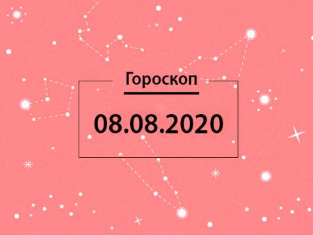 464b69342d90e34a3d19926c9a3acb06