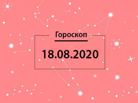 70036e36e4df7349d700d853780f3b07
