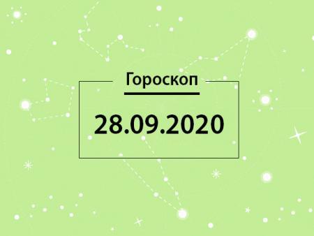 088daec36d3a1822467e4a95af4956cf