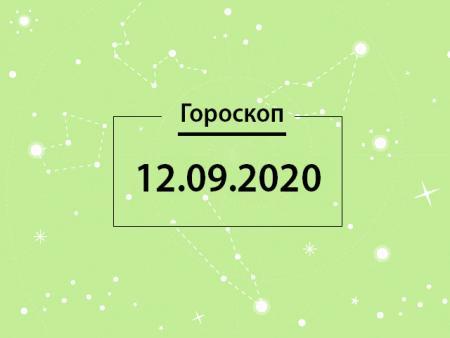 0dcc1b546da325fcb73ee66e2b98450c