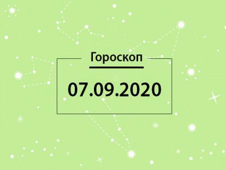 101da6d172c522222d581735262d50c0