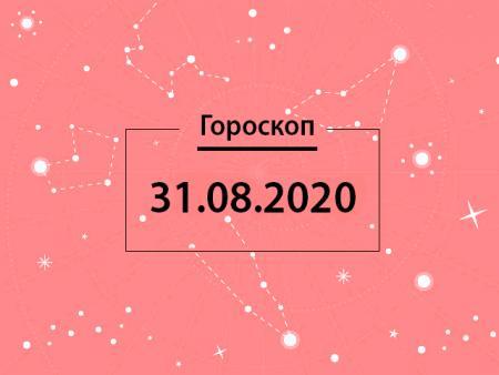a3221fee6ed709192d076cd579cfea81