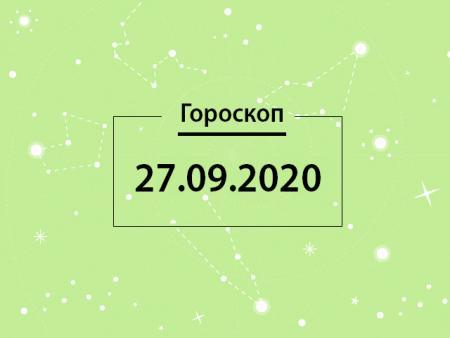 c968c00f27f7053c1e5605cf2a34447d