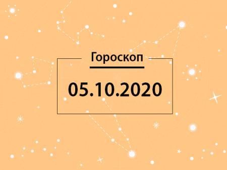 3d2494dc2238a3c3247d537162b1d1bf