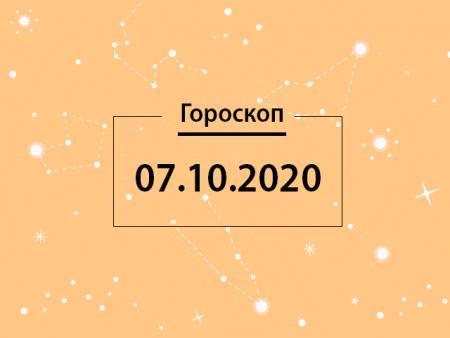 f2c21a36955b63074eb02428528458a1