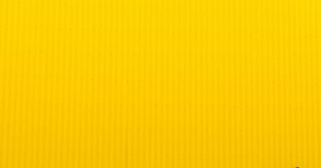 6992e74819d6f2e657f57e4895c4ed69