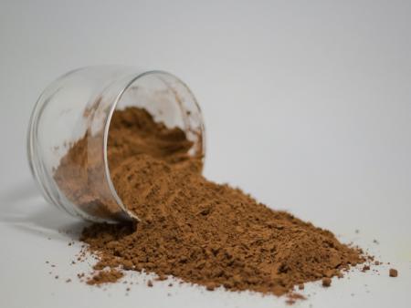 Натуральное какао – полезный напиток и особый ингредиент